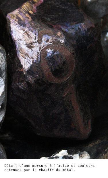 Detail_morsure_acide_376_x_620_titre-1408359036