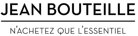 Logo_jeanbouteille_2_coul_baseline-1408370931