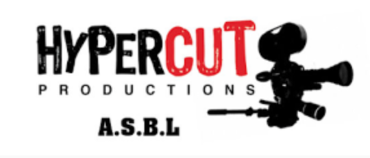Hypercut Prodctions