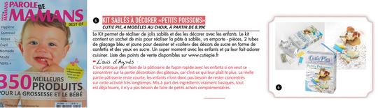 Article_-parole_de_mamans-1408387683