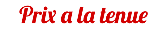 Prix_a_la_tenue-1408473251