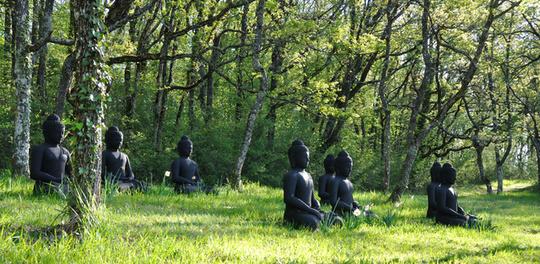Buddhas_pruniers-1408473813