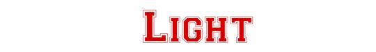 Light-1408475557