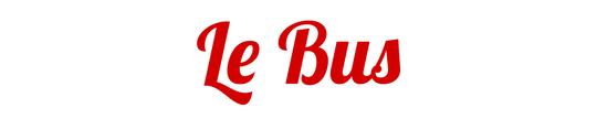 Le_bus-1408476602