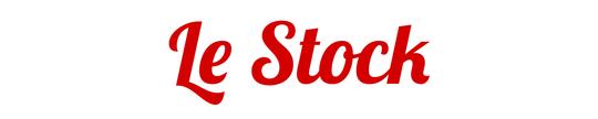 Le_stock-1408476716