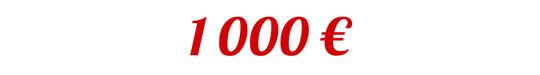 1000_-1408480437
