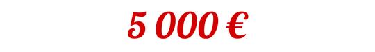 5000-1408485411