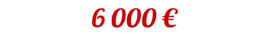 6000-1408485638