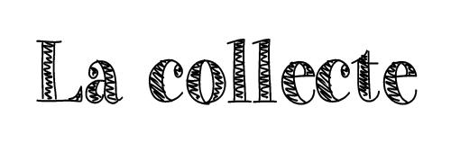 Lacollecte-1408541509