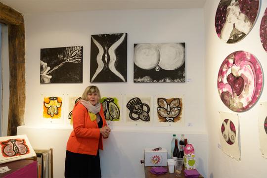 Galerie-11-1408545925