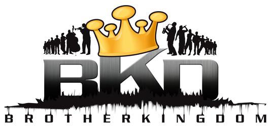Logo_bkd-1408550034