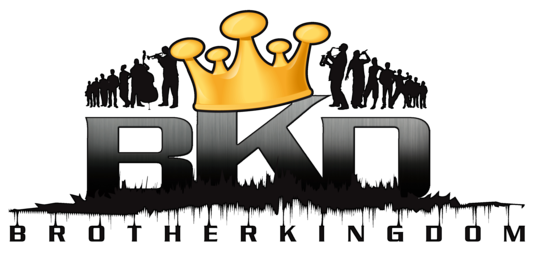 Logo_transparent_original_format-1408550074
