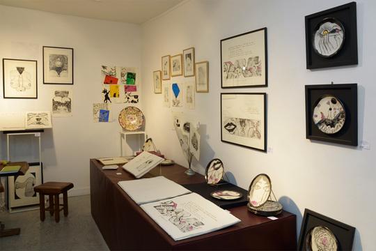 Galerie-15-1408554490