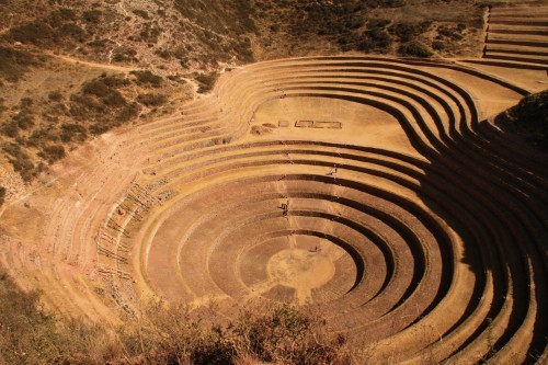 Moray-vallee-sacree-des-incas_photos2_12_113_1124_112302_med-1408622059