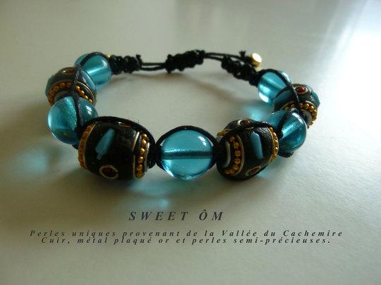 Sweet-_m-1408627865