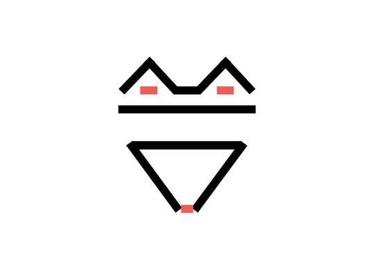 Logo3-1408797404