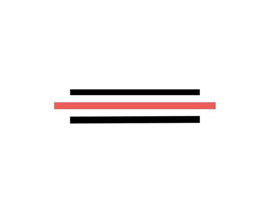 Logo2-1408797569