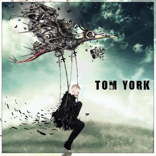 Tom_york_par_johanna_hand-1408867808