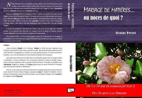 Couverture_revue_20140824-1408881959