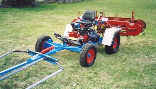 Sjm-4-roues-03-500-1408948333