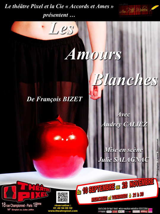 Les_amours_blanches_-_affiche-1408988092