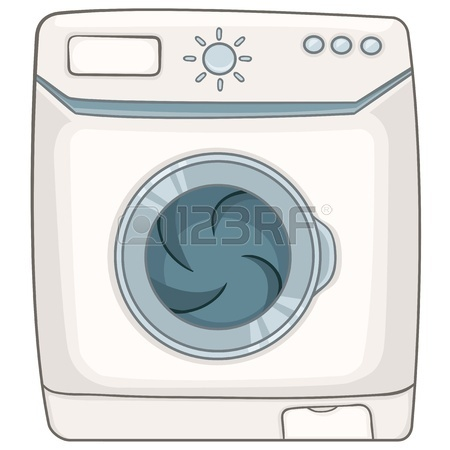 12372128-appliences-cartoon-machine-a-laver-1408989975