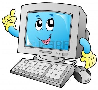 9353062-dessin-souriant-ordinateur-de-bureau--illustration-vectorielle-1408990165