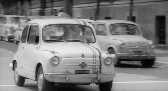 Fiat_600_-_monstres-1409001434