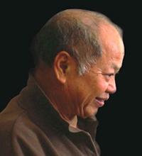 Nguyen_van_que-1409043667