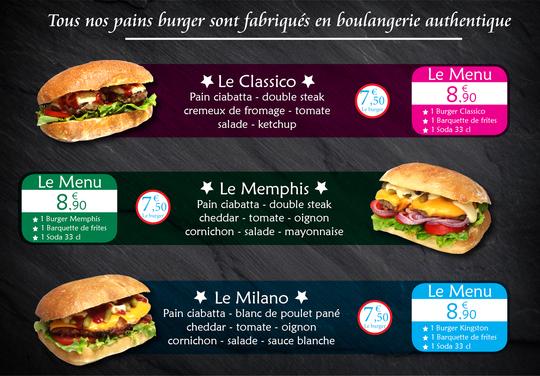 Menu_burgers-1409052693