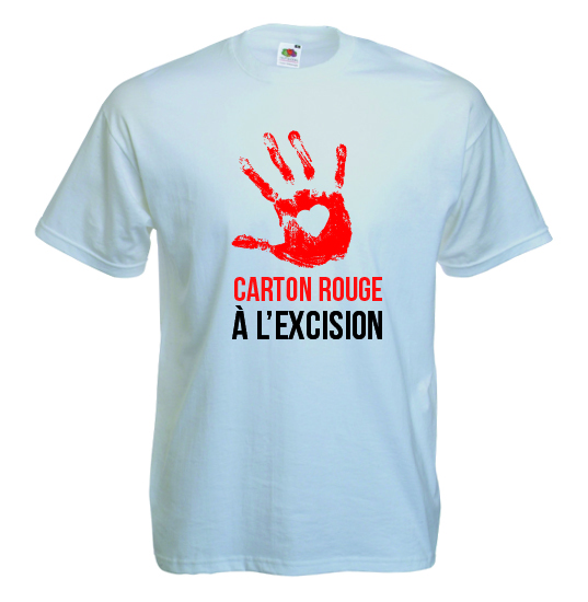 T-shirt_excision-blanc-1409069487