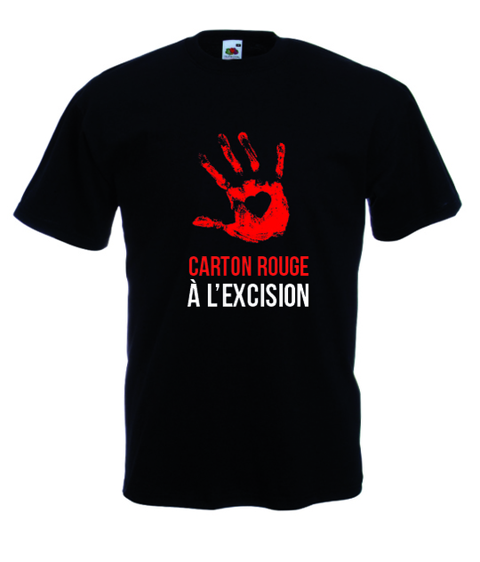 T-shirt_excision-noir2-1409069598