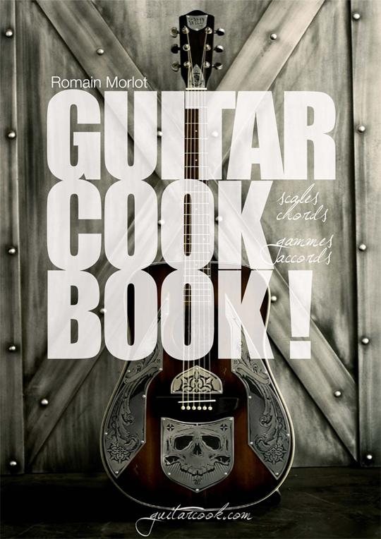 Guitarcookbook_wild_custom_couv-1409070467