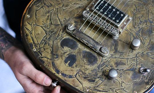 Skull-wild-custom-1409070704