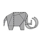 Mm_logo_def_fb_2-1409074903