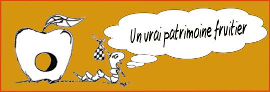 Vers_avec_bulle_patrimo_-_copie-1409132807