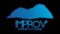 Logo-improv-video-color1-e1402322058927-1409138924