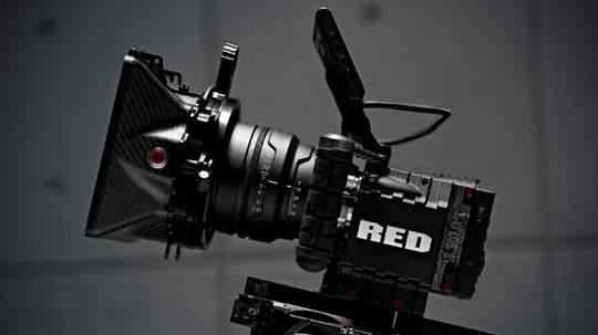 Red.scarlet.1-1409140397