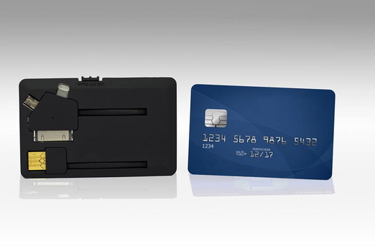 Carte_bancaire_flashcard-1409142462