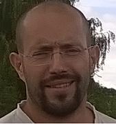 Arnaud-1409148550