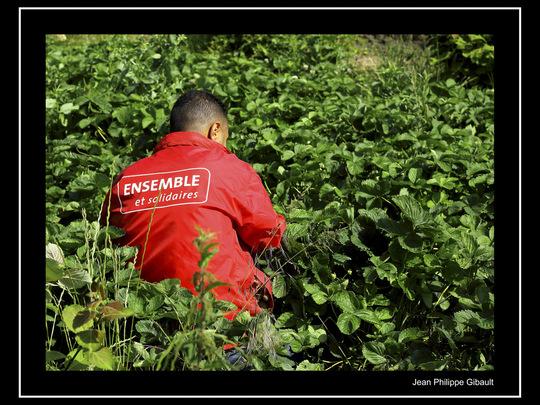 Ensembleetsolidaires-1409150987