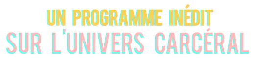 Un_programme_in_dit-1409158667