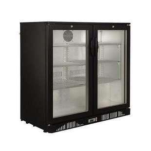 Refrigerateur-a-boissons-2-portes-ref123528-1409170957