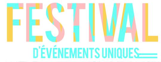 Festival-1409217449