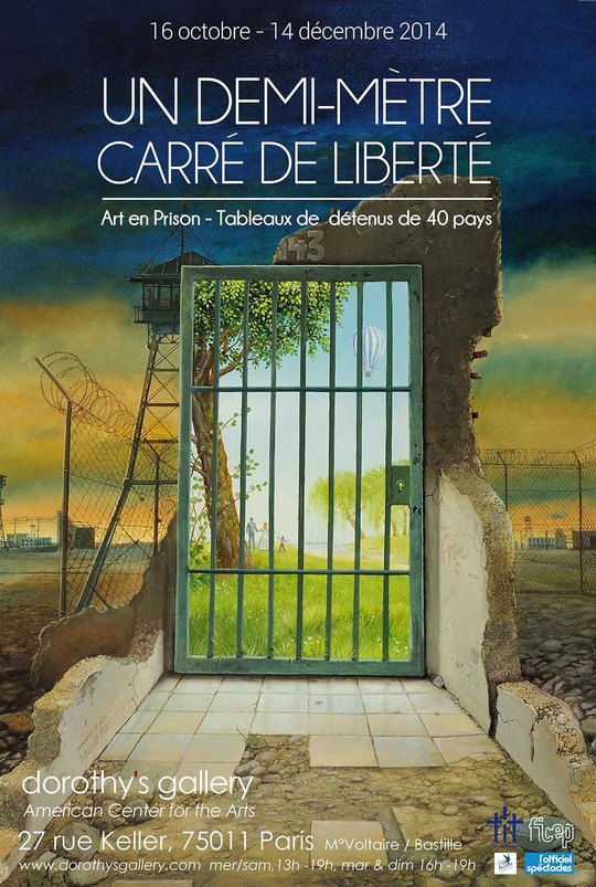 Affiche_art_et_prison-1409218572