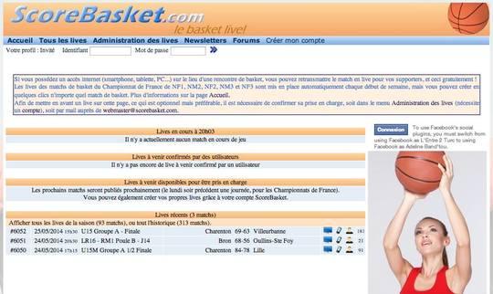 Scorebasket.com-1409232552