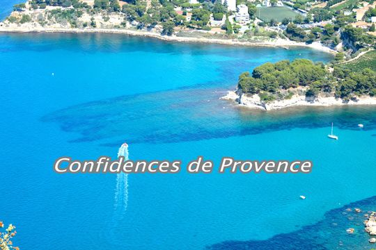 Confidences_de_provenceziz_4690-1409235428