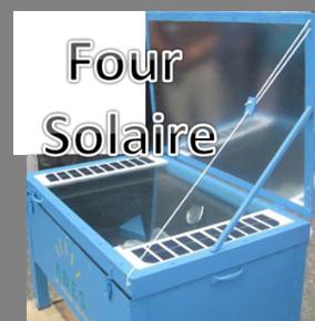 Four-solaire1-1409239551