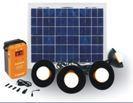 Solar-pack-4-bulb2-1409239584