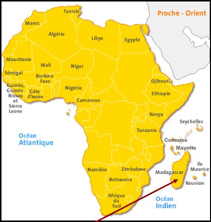 Mada_et_afrique-1409239948